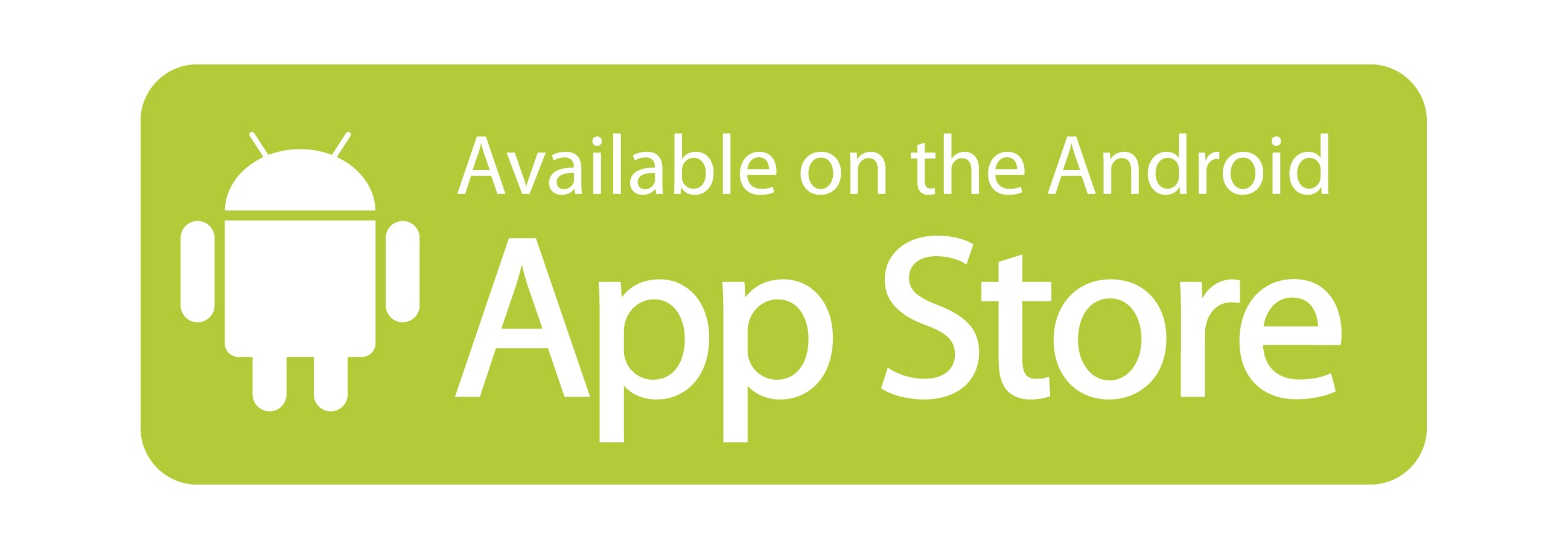 app store download android
